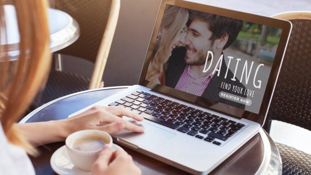 Online dating er ikke bare tidsbesparende, men du sparer og penger