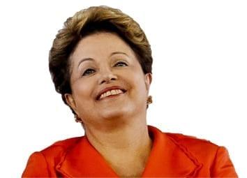 Aécio Neves promete  desmacarar a presidenta