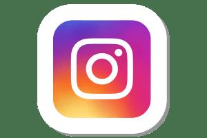 Dr. Cesar Aguiluz, DO Plastic Surgeon Instagram Page