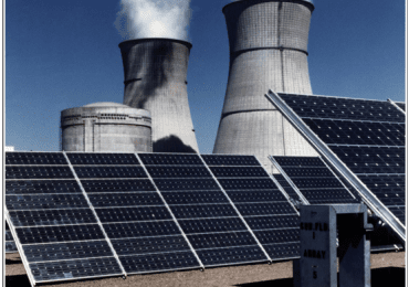 Cooling Tower Management for Facilities Management