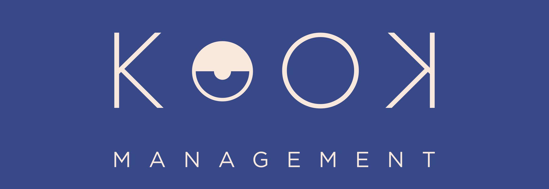 Kook Management - Visioimme uudistuvia yrityksiä
