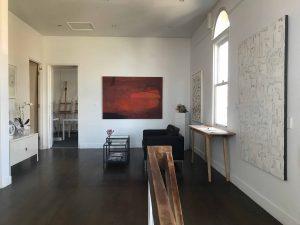 venue-hire-ladder-art-space