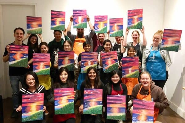 paint-and-sip-workshops-ladder-art-space