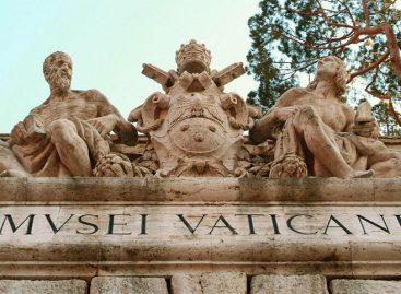 Musei italiani da record: 2 milioni di visitatori in più