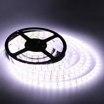 1: Foxdam Flexible LED Strip Lights