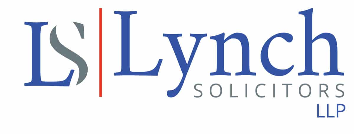 Lynch Solicitors - Personal Injuries & Equity Litigation, Medical Negligence, Bankruptcy,  Property and Estates  & Divorce and Family Law