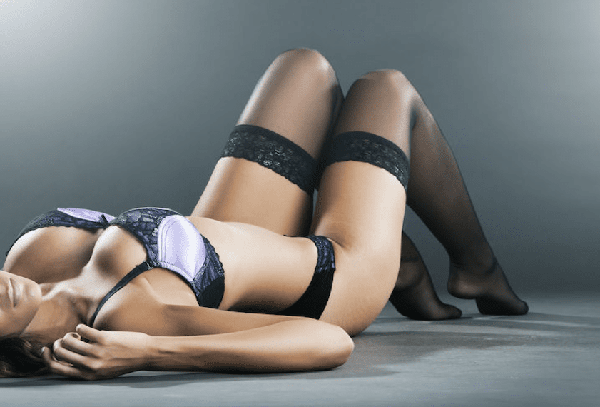 Why You Should Date a MILF Once in Your Life