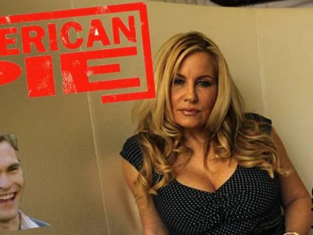 Stifler's Mom and American Pie: The Dawn of the MILF