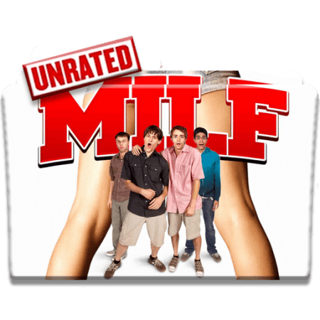 MILF (2010): A Movie Before Its Time