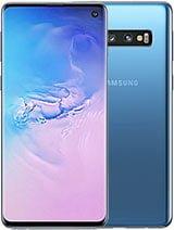 galaxy-s10-price-nepal