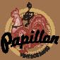 logo_Papillon-Vintage-Band