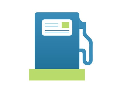 Fuel-Card-Partner