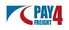 pay4freight