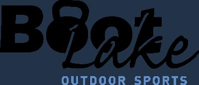 Bootlake Logo - Businessfotograf Ravensburg