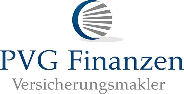 PVG Finanzen