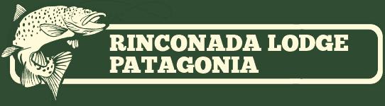 Rinconada Lodge at Patagonia, Flyfishing Patagonia | Reset Password - Rinconada Lodge at Patagonia, Flyfishing Patagonia