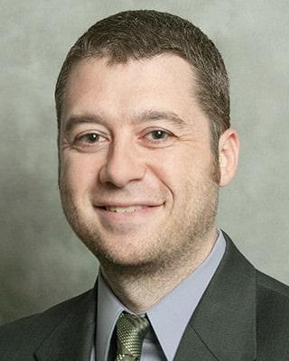 Daniel DiMario - Chicago CPA Firm