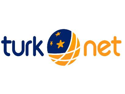 Sabit hat numara taşımada TurkNet farkıyla faturalar hafifliyor!