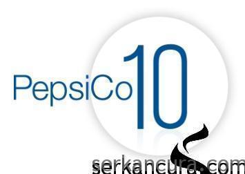 PepsiCo10 Teknoloji firmalarını arıyor!