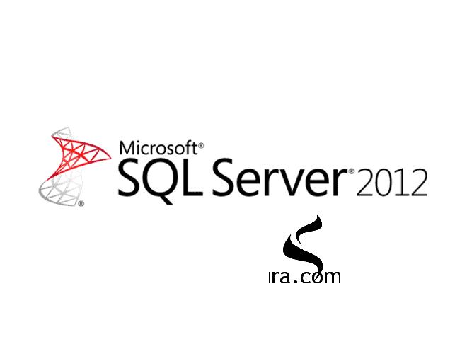 Microsoft SQL Server 2012 Kullanıma Hazır