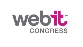 Dijital ve Teknoloji Dünyasının Kalbi Webit 2012'de Atacak