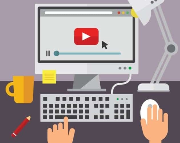 Video Pazarlama Neden Önemlidir?