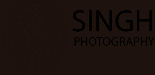 Singh Photography | Wedding Photographer