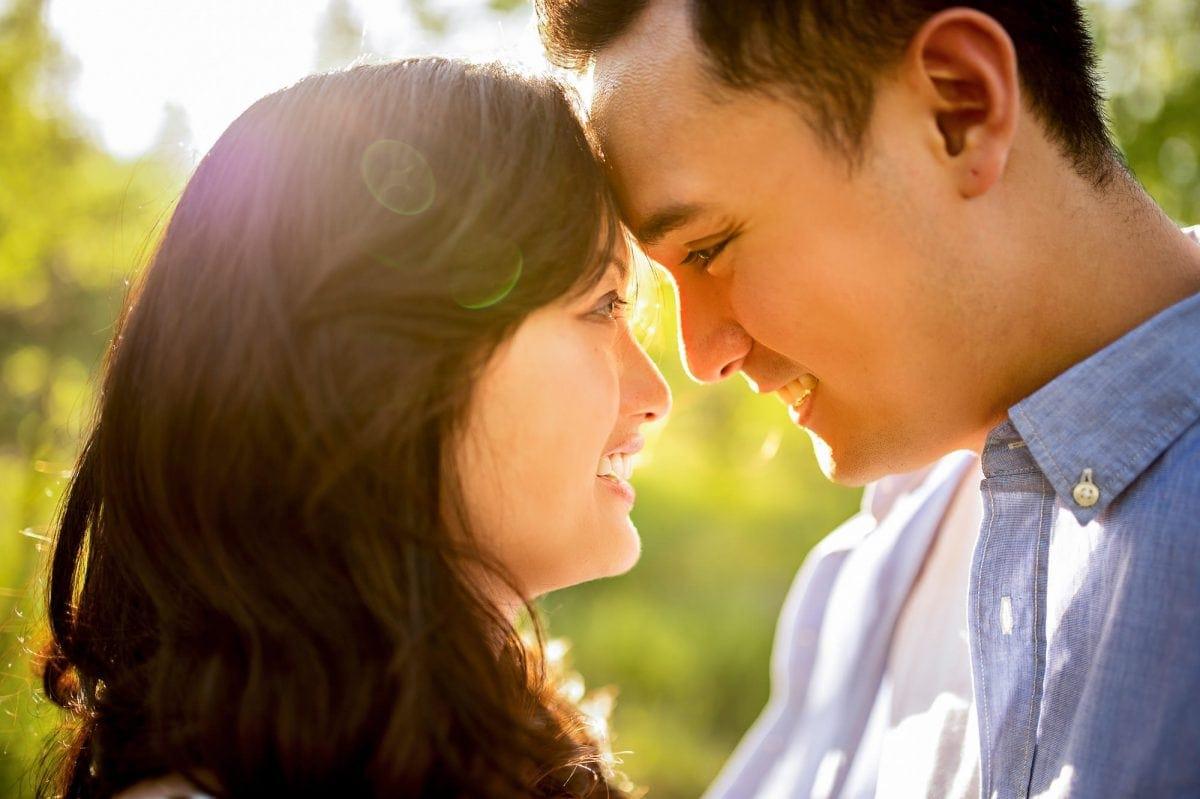 engagements-000-canada-winnipeg-wedding-photographer-singh-photography