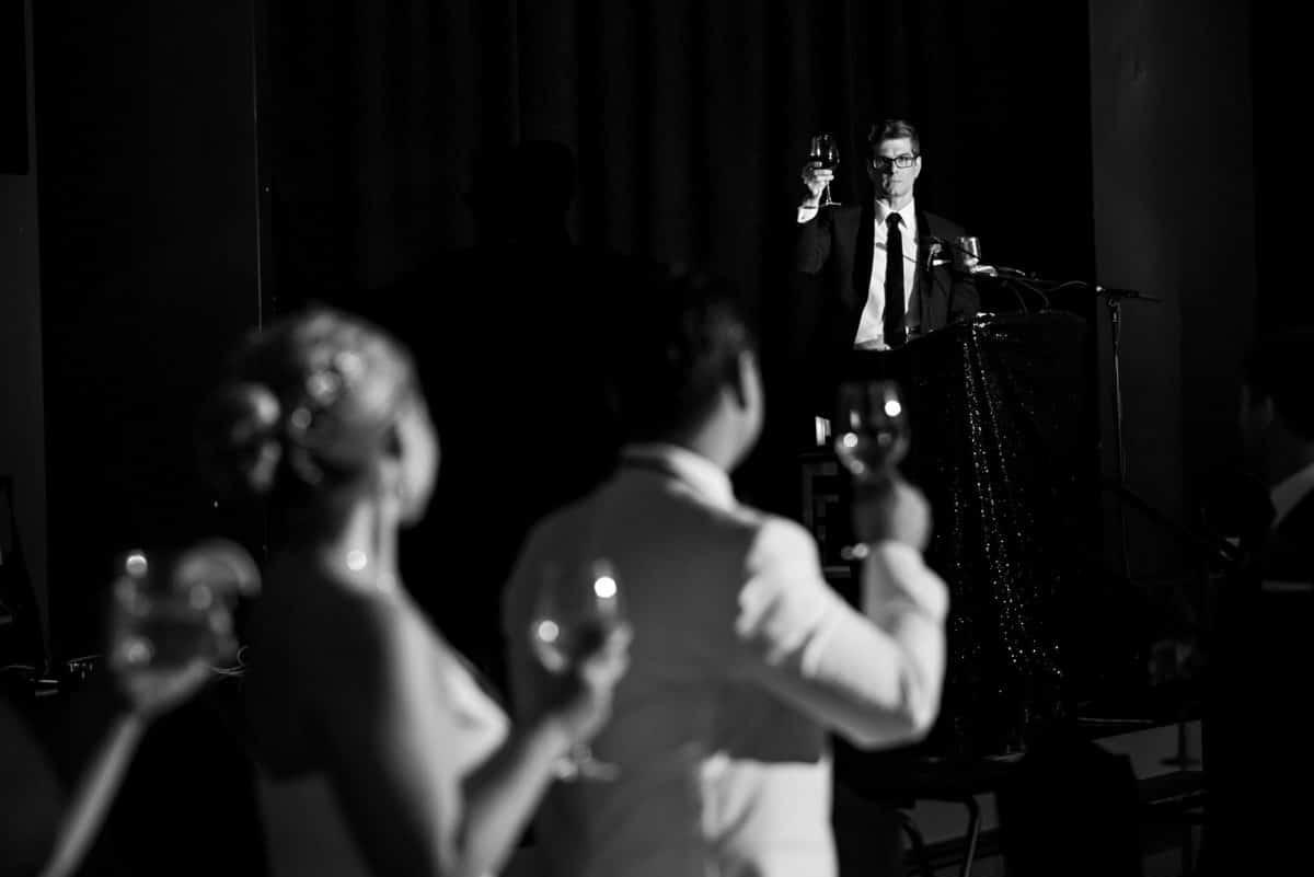 Ronan-Amanda-060-St-Ignatius-Winnipeg-Wedding-Photographer-Singh-Photography-
