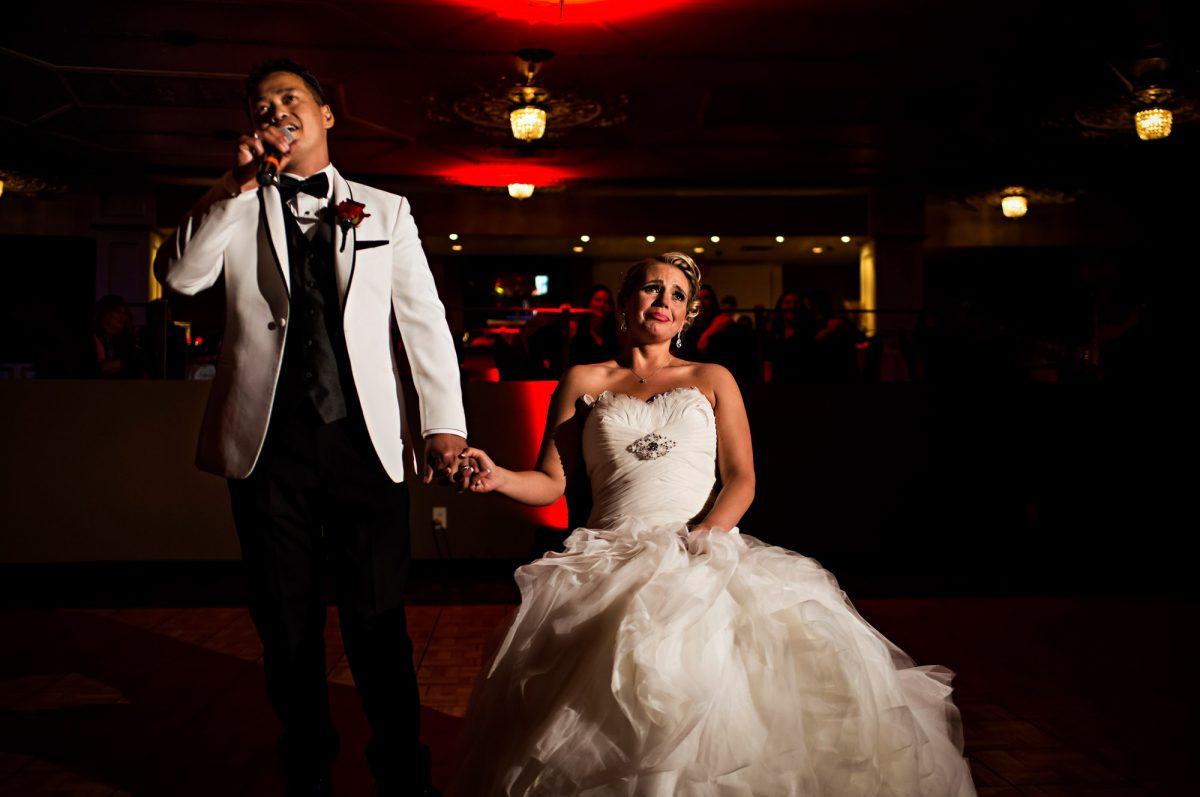Ronan-Amanda-067-St-Ignatius-Winnipeg-Wedding-Photographer-Singh-Photography-