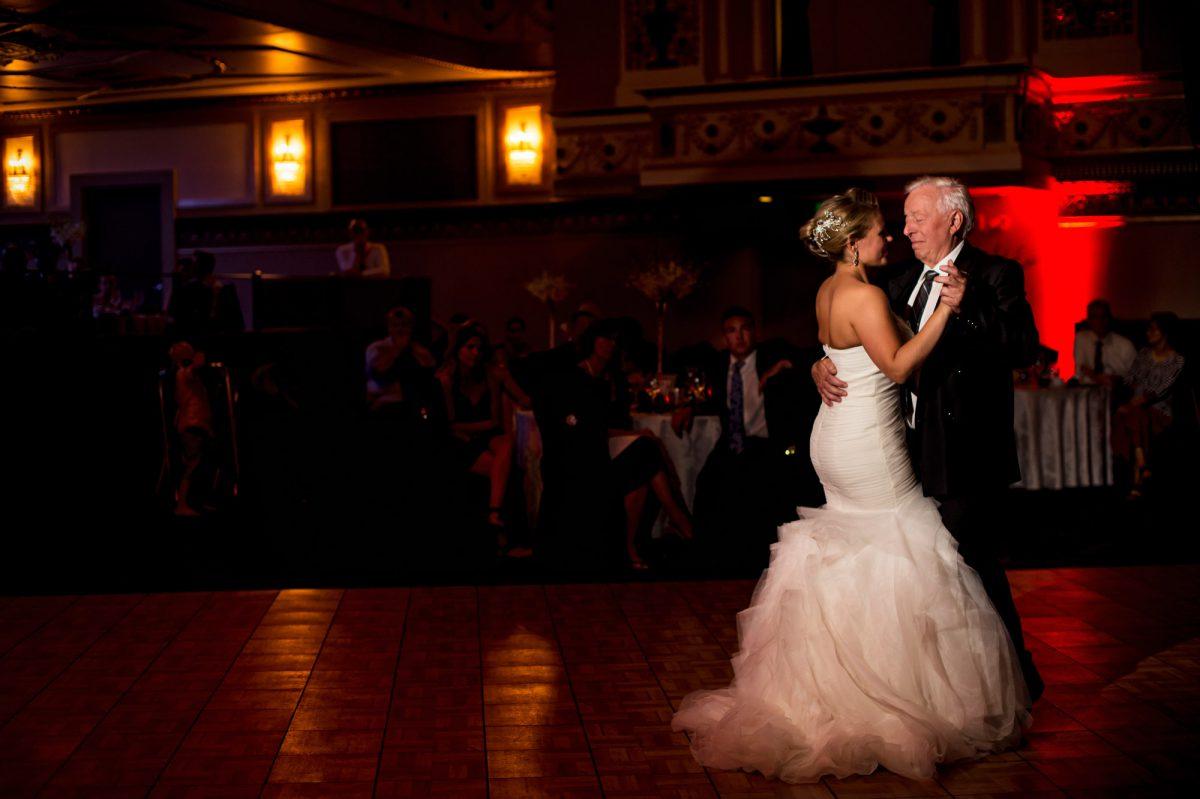 Ronan-Amanda-070-St-Ignatius-Winnipeg-Wedding-Photographer-Singh-Photography-