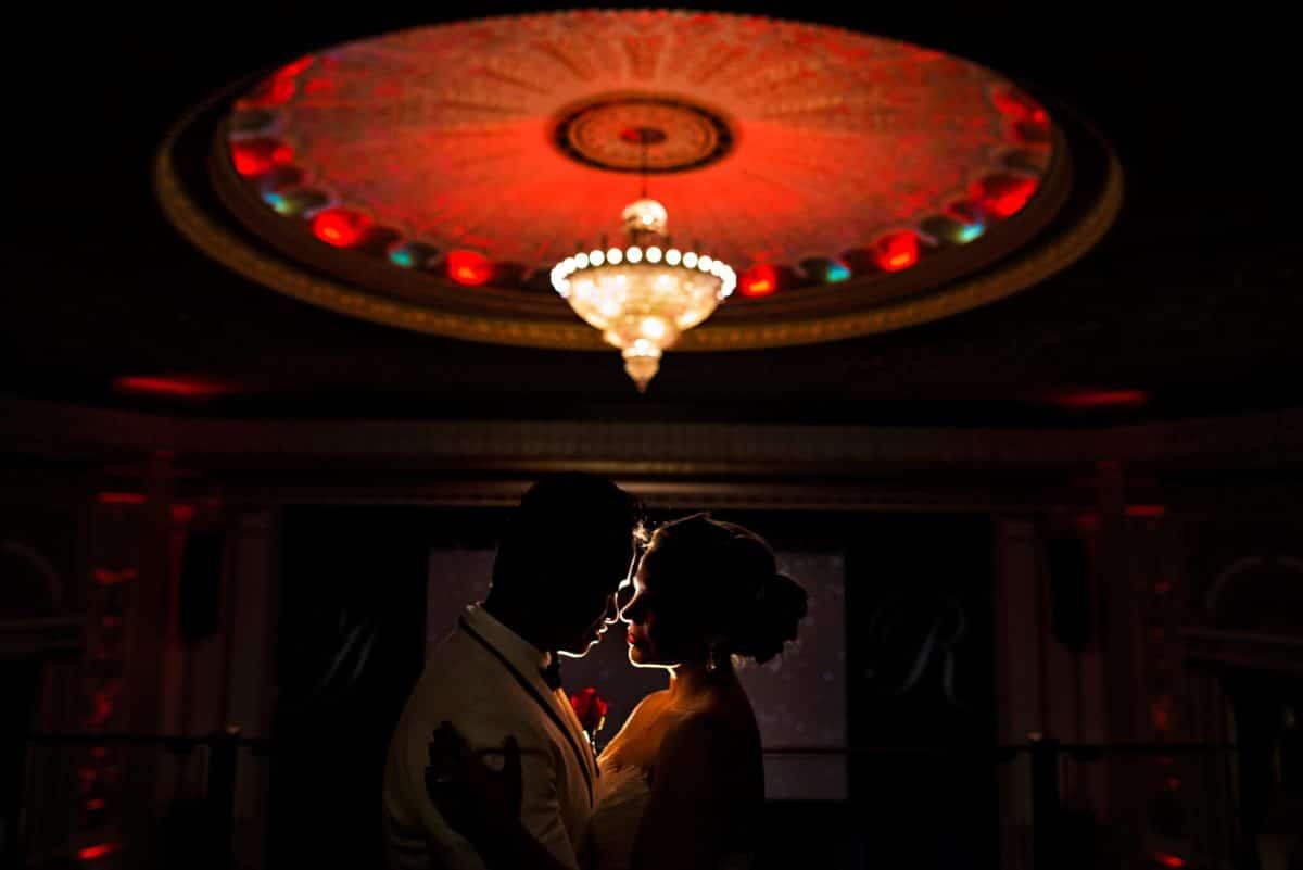 Ronan-Amanda-084-The-Metropolitan-Winnipeg-Wedding-Photographer-Singh-Photography-