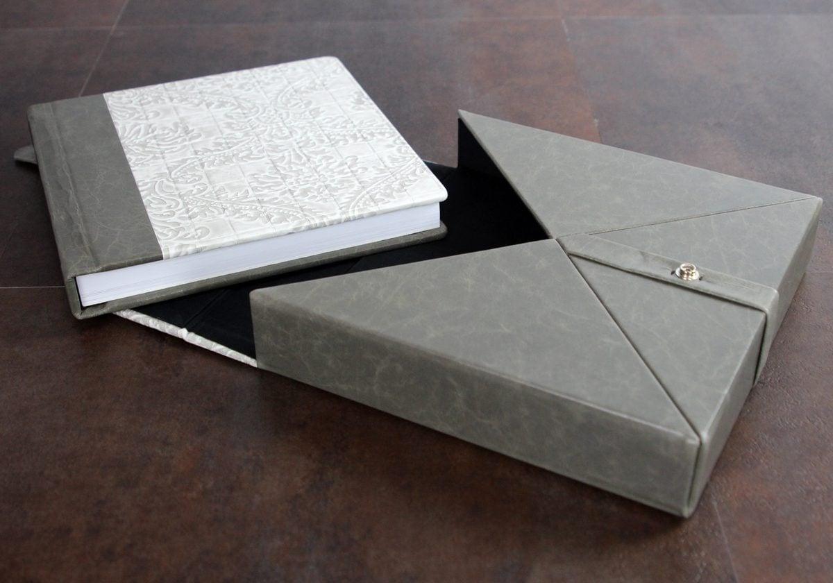 SS-envelope1