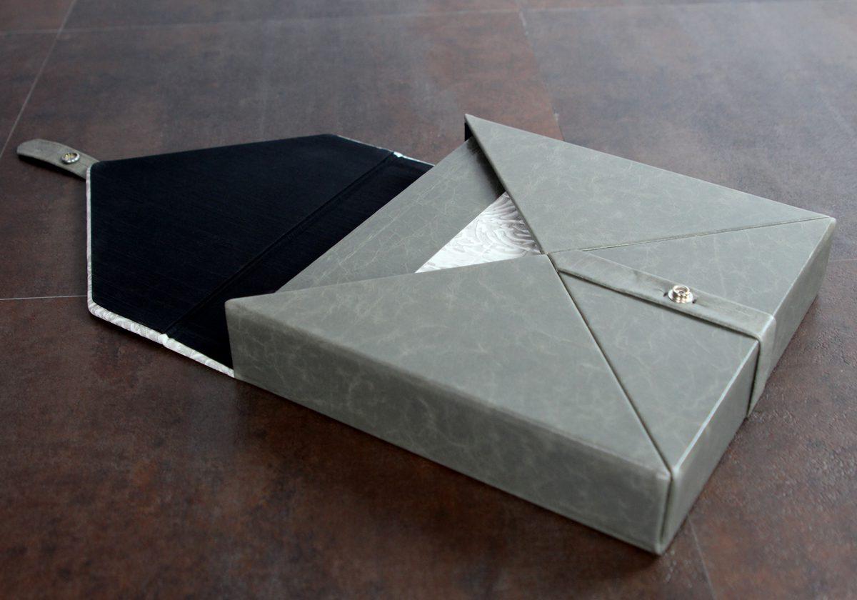 SS-envelope2