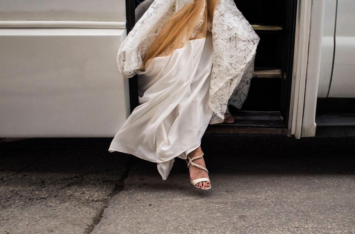 wedding-details-001-winnipeg-wedding-photographer-singh-photography