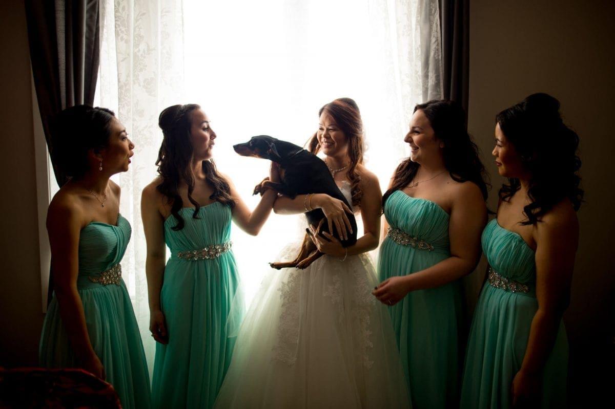 wedding-details-003-winnipeg-wedding-photographer-singh-photography