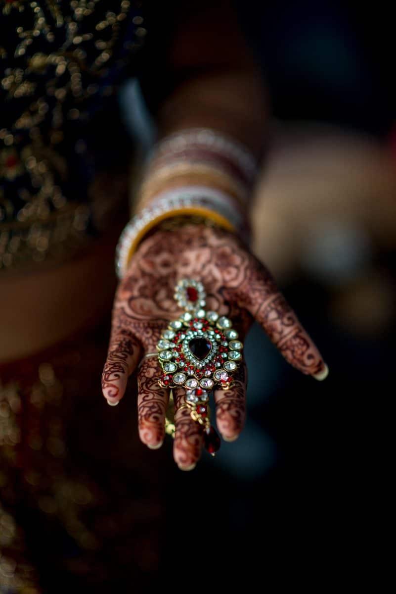wedding-details-010-winnipeg-wedding-photographer-singh-photography