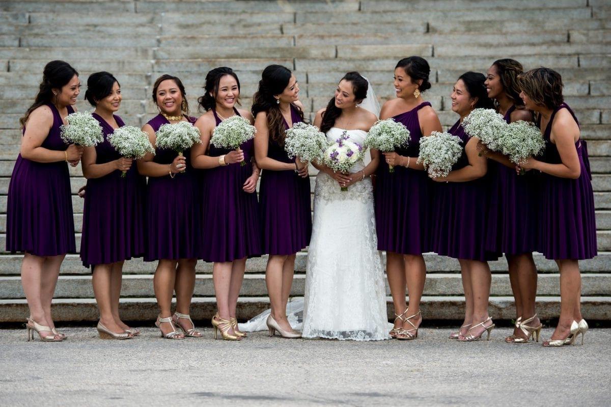 wedding-details-012-winnipeg-wedding-photographer-singh-photography