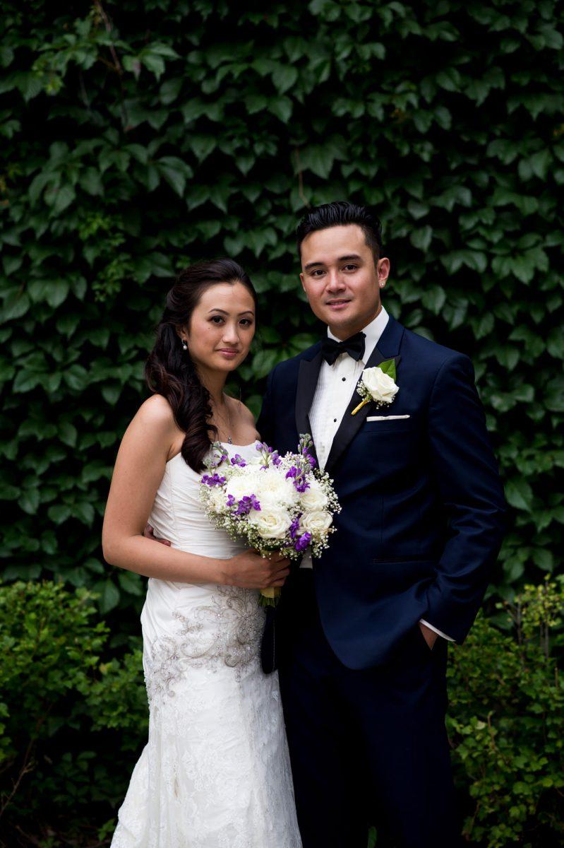 wedding-details-013-winnipeg-wedding-photographer-singh-photography