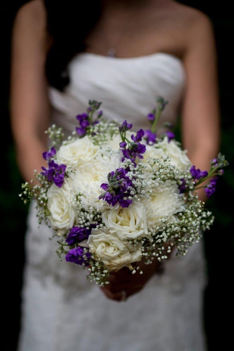 wedding-details-014-winnipeg-wedding-photographer-singh-photography