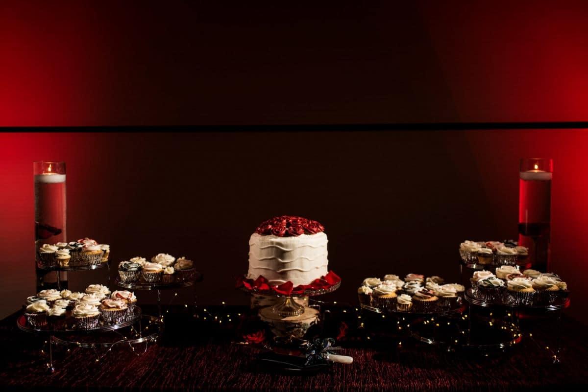 Winnipeg-wedding-details-Singh-Photography