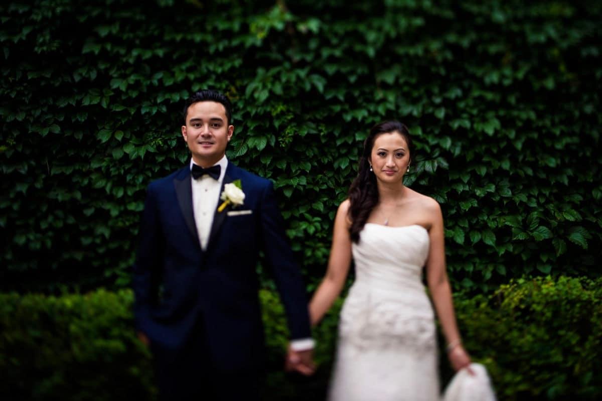 arvine-darlene-047-st-peters-church-winnipeg-wedding-photographer-singh-photography