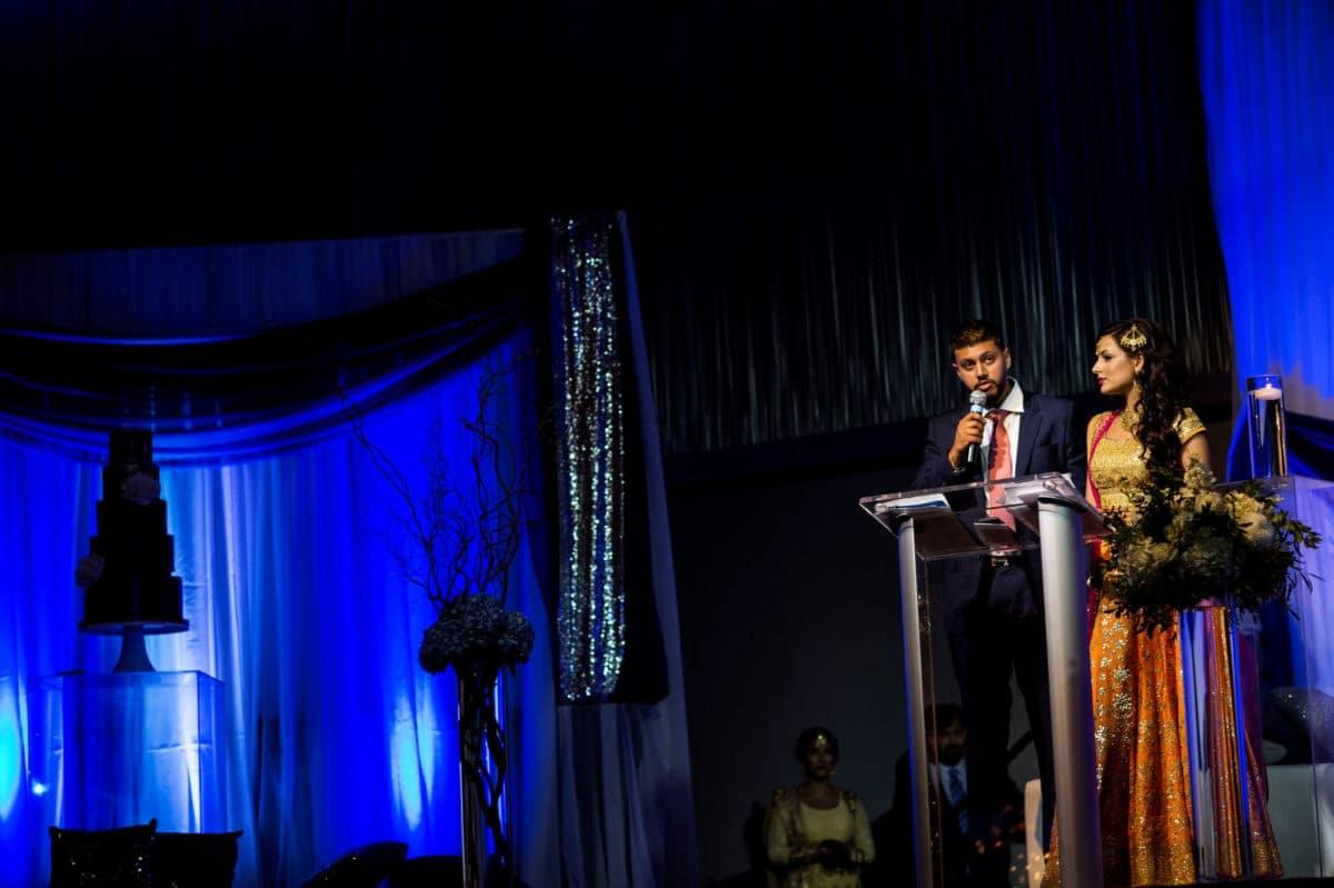 bunty-sonu-000-rbc-convention-centre-winnipeg-wedding-photographer-singh-photography
