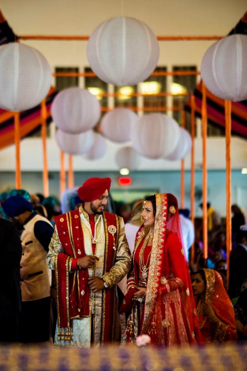 bunty-sonu-007-pipeline-gudwara-winnipeg-wedding-photographer-singh-photography