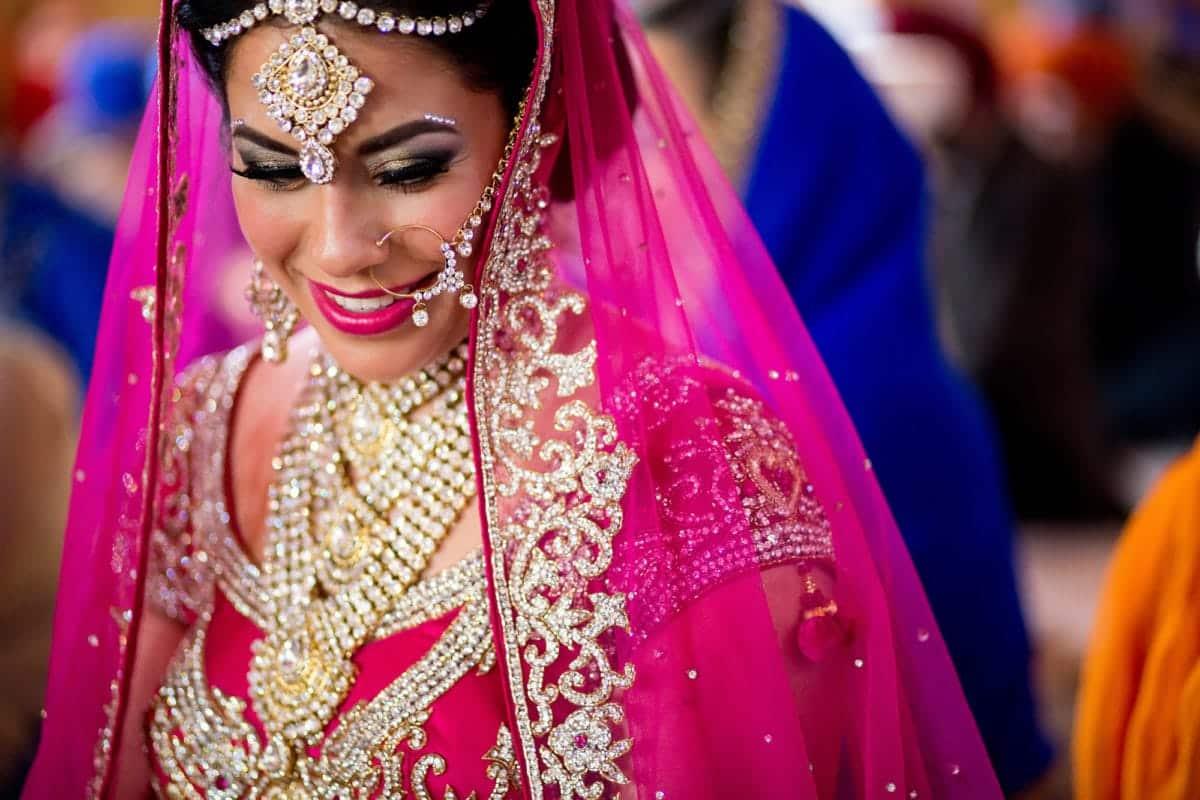 rocky-amanda-sikh-society-manitoba-pipeline-gudwara-winnipeg-wedding-photographer-singh-photography