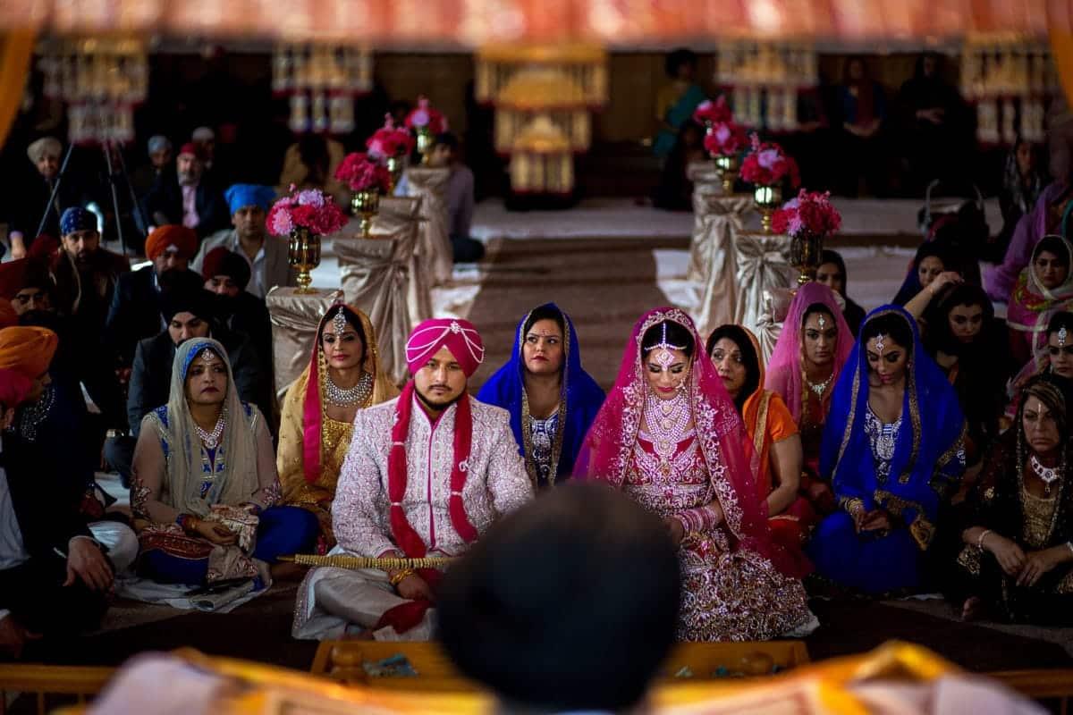 rocky-amanda-sikh-society-manitoba-pipeline-gurudwara-winnipeg-wedding-photographer-singh-photography