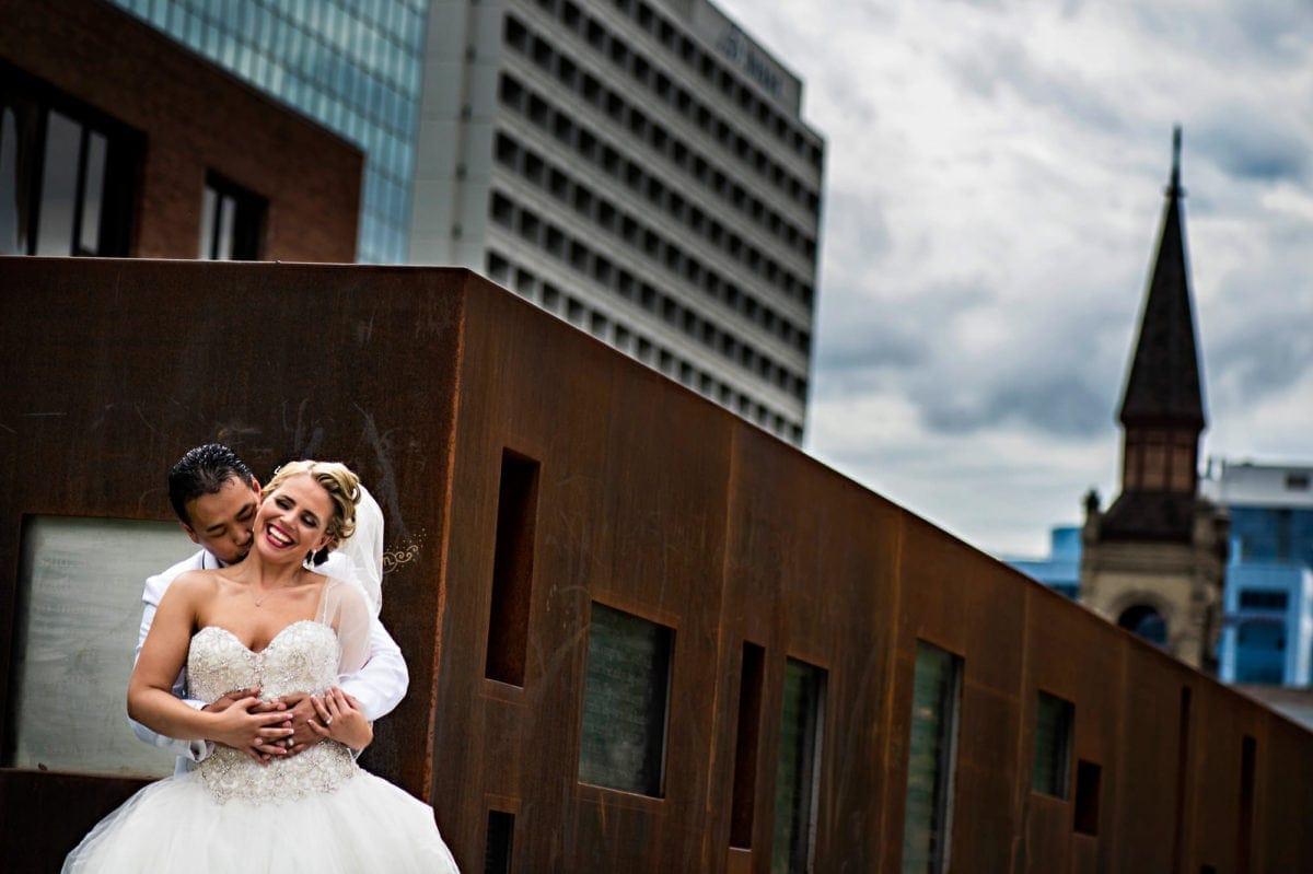 ronan-amanda-003-millenium-library-winnipeg-wedding-photographer-singh-photography