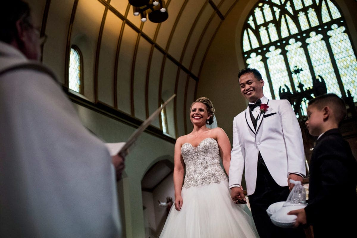 ronan-amanda-wedding-033-st-ignatius-church-winnipeg-wedding-photographer-singh-photography