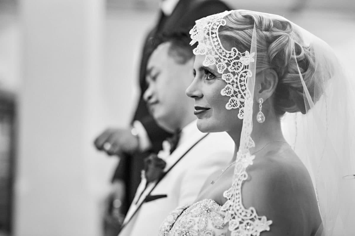 ronan-amanda-wedding-038-st-ignatius-church-winnipeg-wedding-photographer-singh-photography