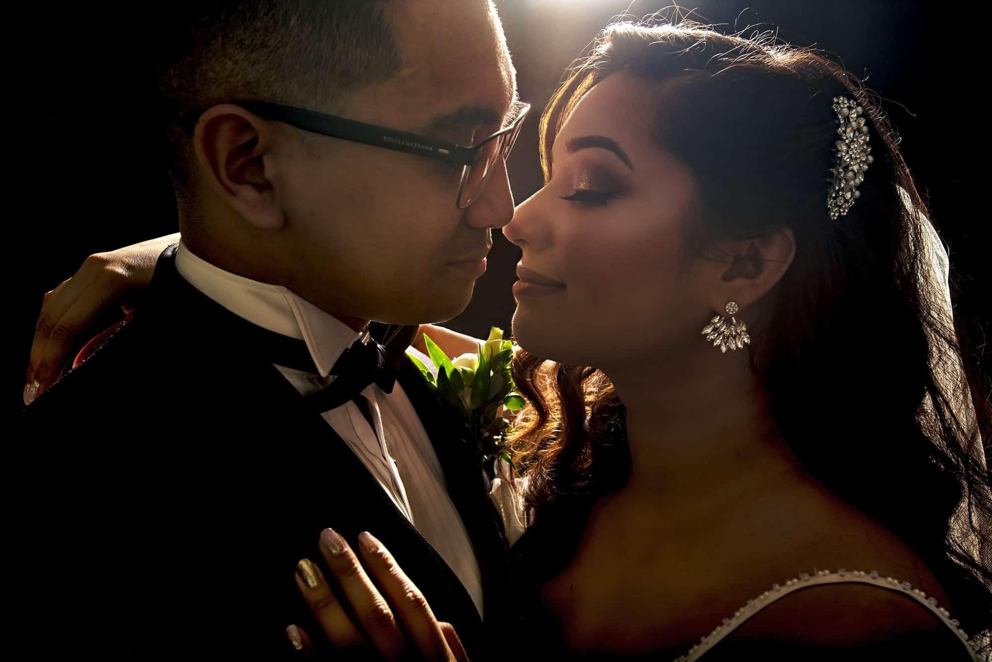 Winnipeg Wedding Photographer-1-3